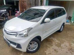 Dijual mobil bekas Daihatsu Xenia R, Sumatra Selatan