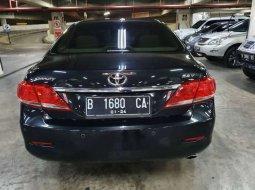 Jual Toyota Camry V 2011 harga murah di Banten