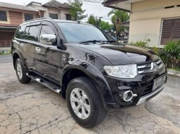 Mobil Mitsubishi Pajero Sport 2014 Dakar dijual, Jawa Tengah