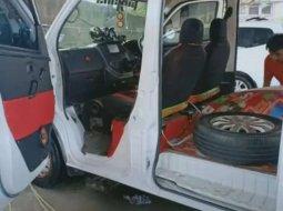 Mobil Daihatsu Gran Max 2009 Blind Van terbaik di Jawa Barat