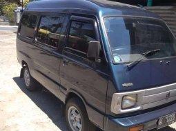 Dijual mobil bekas Suzuki Carry Carreta, Jawa Timur
