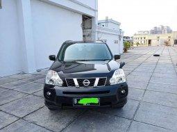 Mobil Nissan X-Trail 2010 2.5 dijual, DKI Jakarta