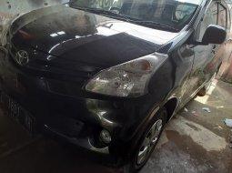 Toyota Avanza S 2012 di Jawa Timur