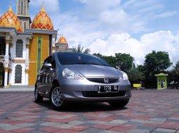 Honda Jazz 2008 Jember