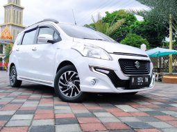 Suzuki Ertiga Dreza 2016 Jember