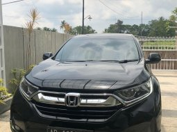 Honda CR-V Turbo 1.5 2019 di DI Yogyakarta