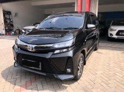 Jual mobil Toyota Avanza 2019 , Kota Tangerang Selatan, Banten
