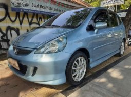 Honda Jazz VTEC MT 2007