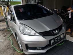Honda Jazz RS MMC Matic 2011 Istimewa