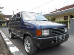 Isuzu Panther 2.5 New Grand Royal Plus Manual 1997 ACDobel PS PW SiapPakai