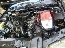 Dijual mobil bekas Peugeot 306 ST, Jawa Tengah