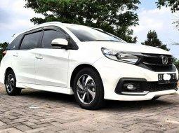Honda Mobilio 2017 Jawa Tengah dijual dengan harga termurah