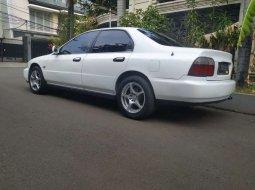 Honda Accord 1996 DKI Jakarta dijual dengan harga termurah