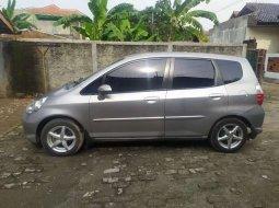 Honda Jazz 2007 DKI Jakarta dijual dengan harga termurah