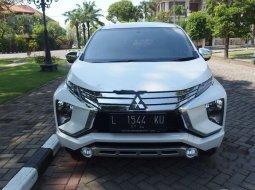 Jawa Timur, jual mobil Mitsubishi Xpander ULTIMATE 2019 dengan harga terjangkau