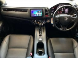 Mobil Honda HR-V 2017 E dijual, Jawa Timur