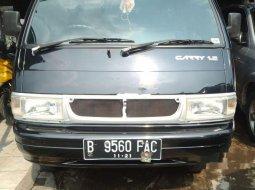 Mobil Suzuki Carry 2011 FD dijual, DKI Jakarta