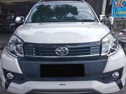 Dijual mobil bekas Toyota Rush , Jawa Tengah