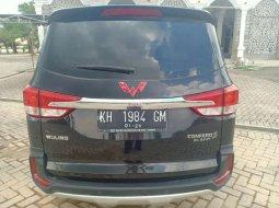 Jual mobil bekas murah Wuling Confero S 2020 di Kalimantan Selatan