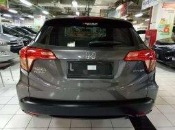 Jual Honda HR-V E CVT 2016 harga murah di Jawa Timur