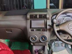 Dijual mobil bekas Daihatsu Xenia Xi DELUXE, Sumatra Selatan