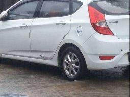 Sumatra Barat, jual mobil Hyundai Grand Avega 2013 dengan harga terjangkau