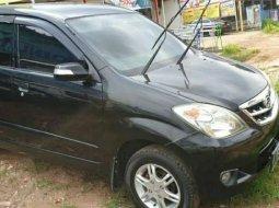 Jual mobil bekas murah Daihatsu Xenia Xi 2011 di Banten