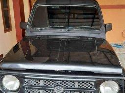 Dijual mobil bekas Suzuki Katana GX, Jawa Tengah