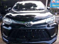 Dijual mobil bekas Toyota Avanza Veloz, Jawa Tengah
