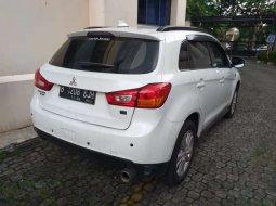 Jual mobil Mitsubishi Outlander 2012 bekas, DKI Jakarta