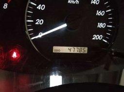 Jual mobil bekas murah Toyota Kijang Innova E 2013 di Jawa Timur