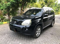 Nissan X-Trail 2008 Jawa Timur dijual dengan harga termurah
