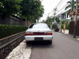 Jual mobil Toyota Corolla 1.6 1995 bekas, DKI Jakarta