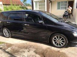Honda Odyssey 2005 Jawa Barat dijual dengan harga termurah