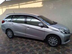 Jawa Timur, Honda Mobilio E 2014 kondisi terawat
