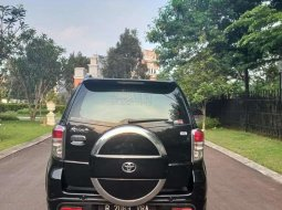 Jual mobil Toyota Rush 2012 bekas, Banten