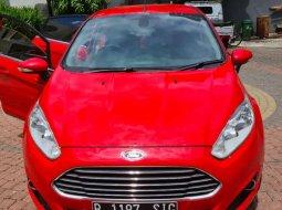 Dijual mobil bekas Ford Fiesta , DKI Jakarta