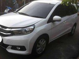 Kalimantan Selatan, jual mobil Honda Mobilio E 2018 dengan harga terjangkau