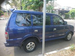 Jual cepat Mitsubishi Kuda Diamond 2002 di Jawa Tengah
