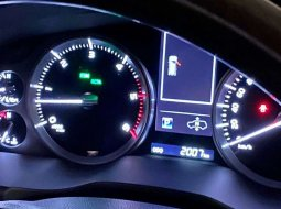 Mobil Toyota Land Cruiser 2019 VX-R dijual, DKI Jakarta