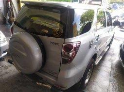Daihatsu Terios 2011 Jawa Timur dijual dengan harga termurah