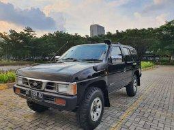Nissan Terrano 2000 Jawa Tengah dijual dengan harga termurah
