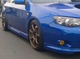 Jual mobil bekas murah Subaru WRX STi 2010 di DKI Jakarta