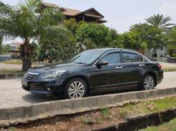 Jual mobil bekas murah Honda Accord 2011 di DKI Jakarta