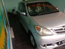 Toyota Avanza 2011 Jawa Tengah dijual dengan harga termurah