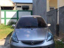 Banten, jual mobil Honda Jazz VTEC 2008 dengan harga terjangkau