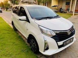 Jual mobil Toyota Calya G 2019 bekas, Jawa Tengah