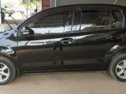 Jual mobil Daihatsu Sirion M 2012 bekas, Banten