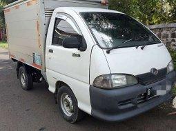 Mobil Daihatsu Espass 2007 1.3 dijual, Jawa Barat