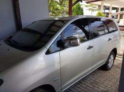 Toyota Kijang Innova 2006 Jawa Tengah dijual dengan harga termurah